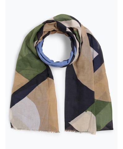 Damen Schal - Amoda