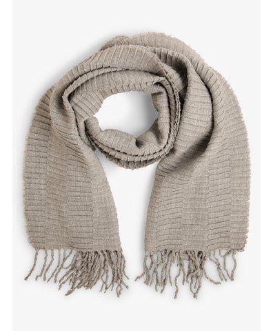 Damen Schal - Apliso Scarf