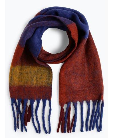 Damen Schal - Azor