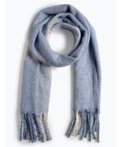 Damen Schal - Balian