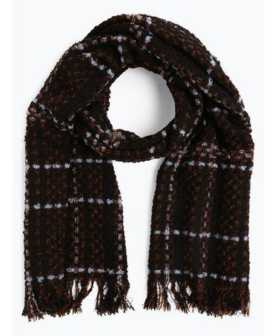 Damen Schal - Bintoni