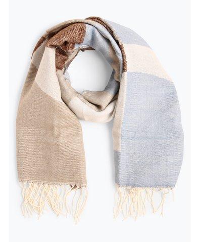Damen Schal - Branca