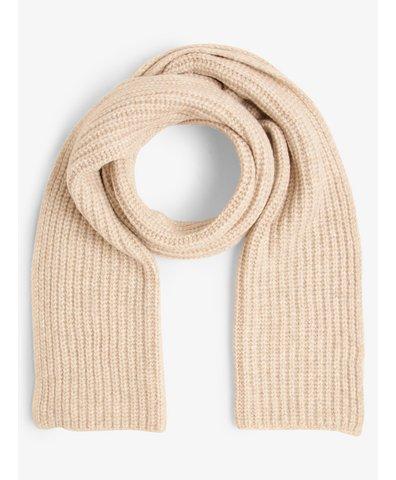 Damen Schal - Bunnar scarf