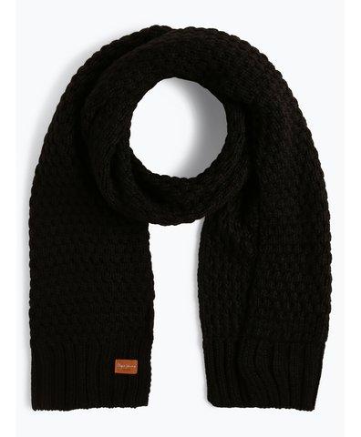 Damen Schal - Elma