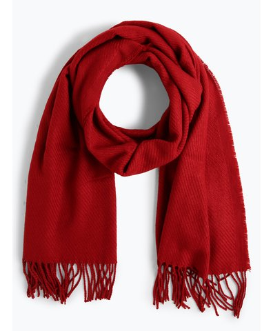 Damen Schal - Kial