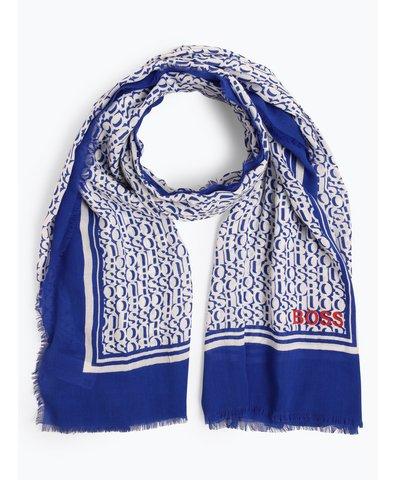 Damen Schal - Logonia