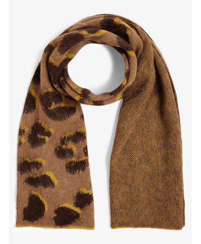 Damen Schal mit Alpaka-Anteil - Wannabee