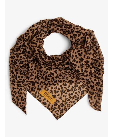 Damen Schal - Nagallery