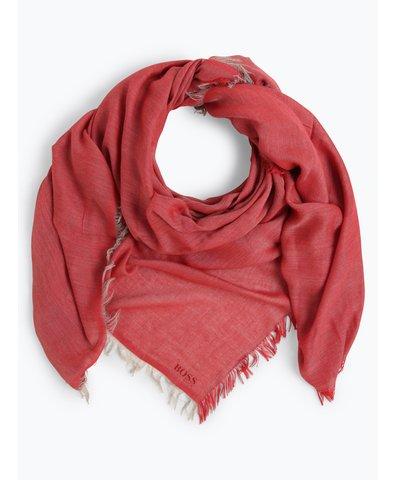 Damen Schal - Nalu1