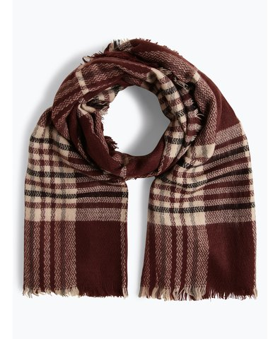 Damen Schal - Noida