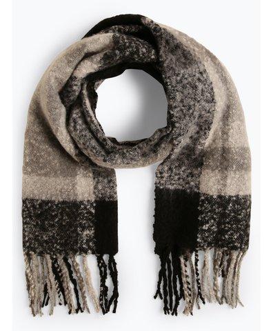 Damen Schal - Onljanet