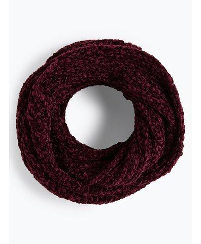 Damen Schal - Onltasse