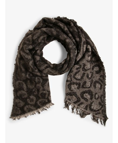 Damen Schal - Pchalja
