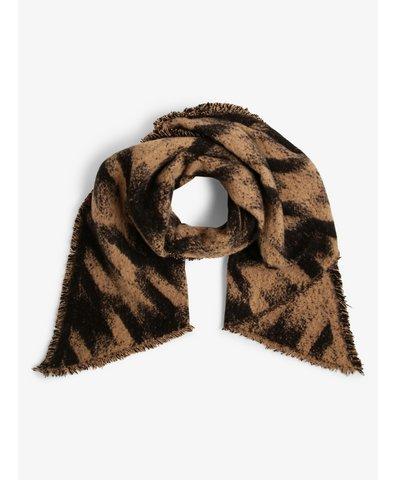 Damen Schal - Pcimone