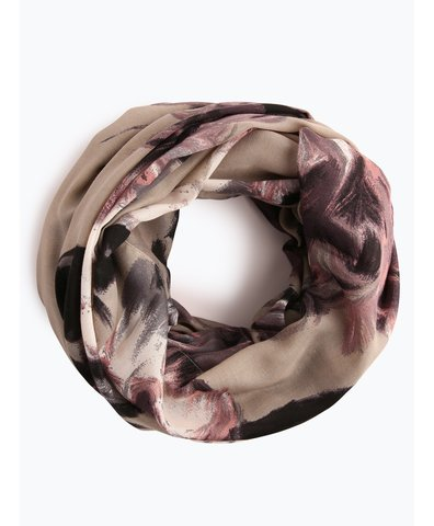 Damen Schal - Rabea