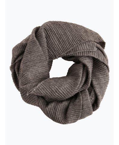 Damen Schal - Roxan