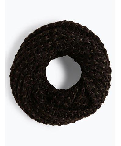 Damen Schal - Tibana