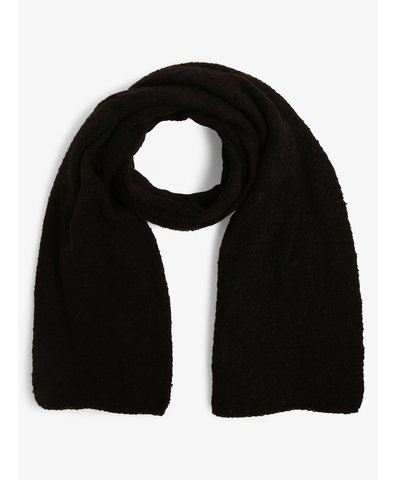 Damen Schal - Vitobi