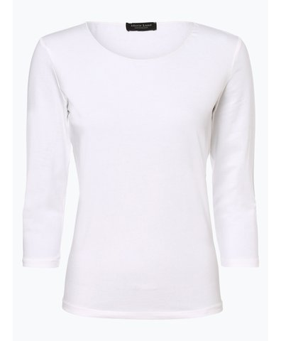 Damen Shirt - Coordinates
