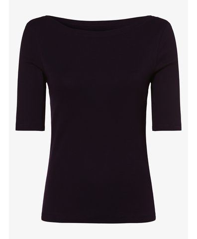 Damen Shirt - Daily G