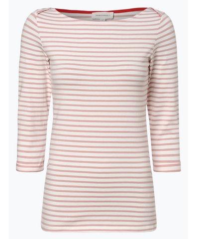 Damen Shirt - Dalenaa