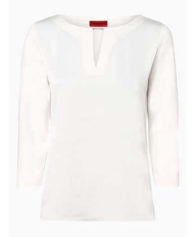 Damen Shirt - Dibille