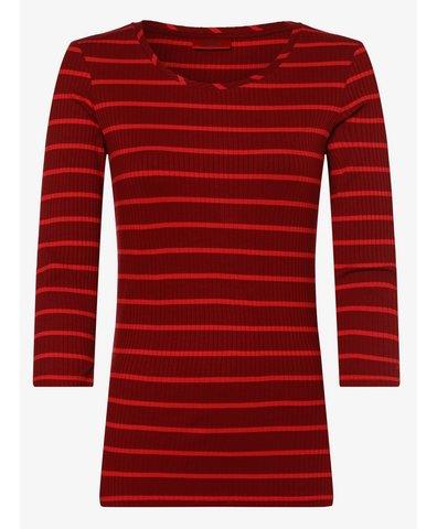 Damen Shirt - Dicara