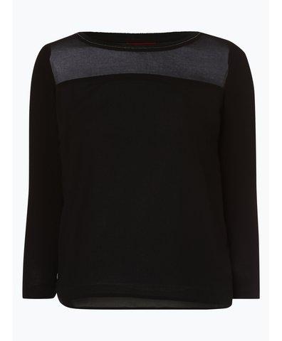 Damen Shirt - Difesta
