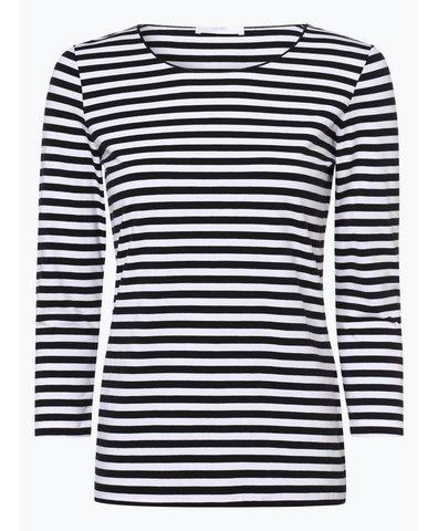 Damen Shirt - E4513