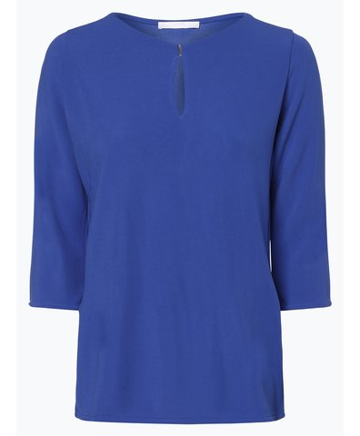 Damen Shirt - Epina