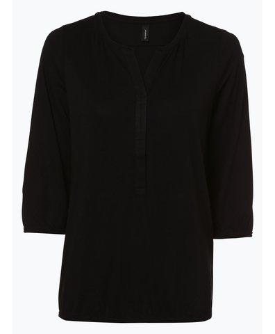 Damen Shirt - Felicity