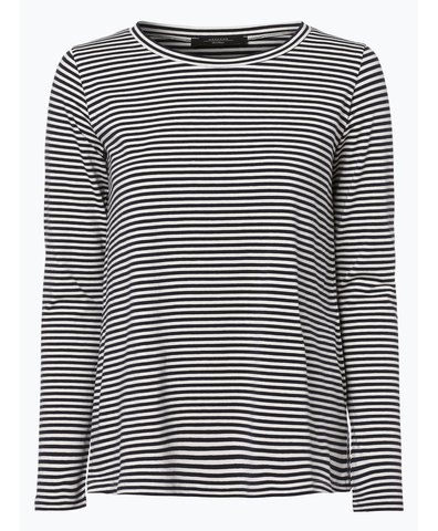 Damen Shirt - Gradi
