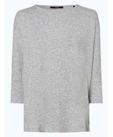 Damen Shirt - Kadie