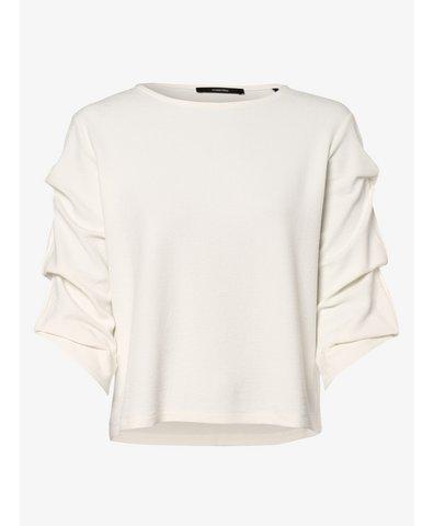 Damen Shirt - Kasonda