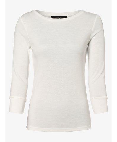 Damen Shirt - Kima