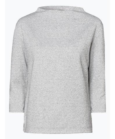 Damen Shirt - Kirtal