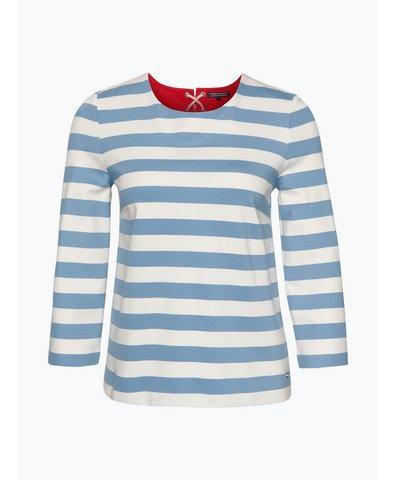Damen Shirt - Linnet