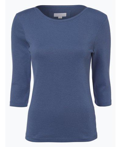 Damen Shirt - Maple