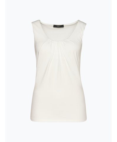 Damen Shirt - Multid