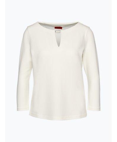Damen Shirt - Natha