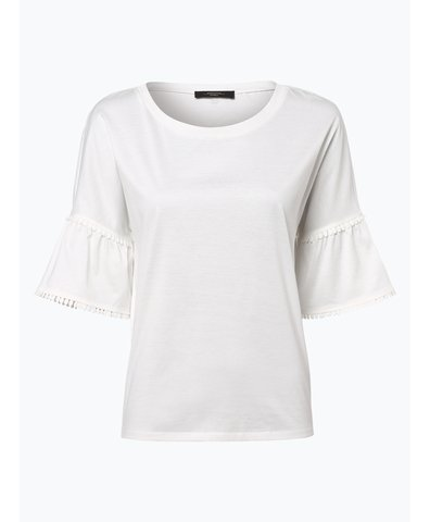 Damen Shirt - Nerone
