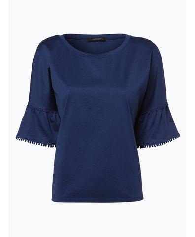 Damen Shirt - Nerone
