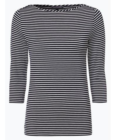 Damen Shirt - New Jada