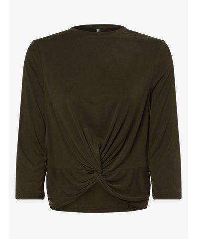 Damen Shirt - Onlffree
