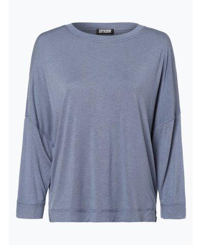 Damen Shirt - Oriama
