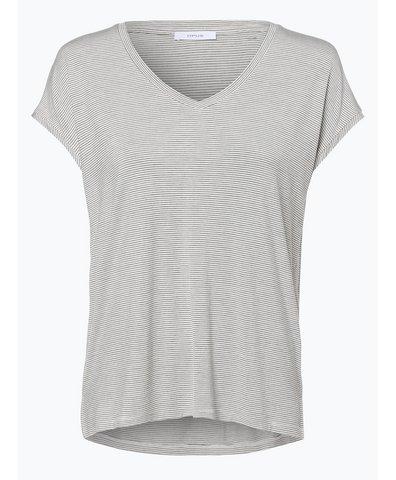 Damen Shirt - Sascha