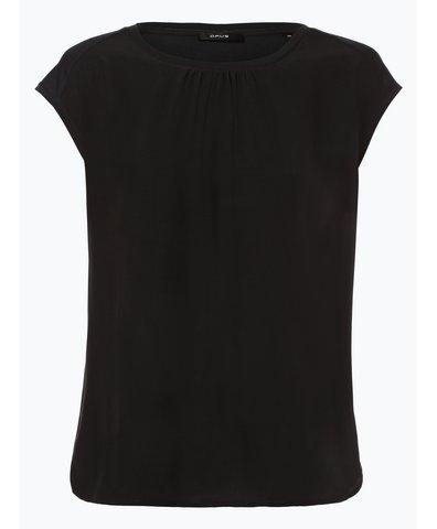 Damen Shirt - Sertella