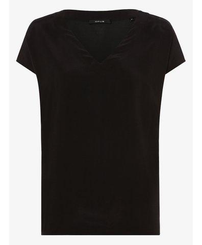 Damen Shirt - Silvia