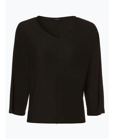 Damen Shirt - Slindi