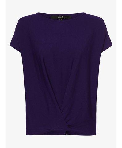 Damen Shirt - Tullia